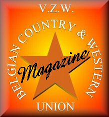 VZW Country Magazine